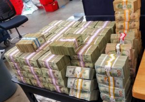 Buying High-Quality Counterfeit Money online