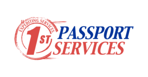 Online Passport Documentation Service