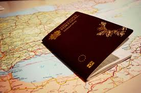 Need Portuguese Passport For Sale