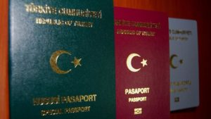 Buy Registered and Unregistered Passport