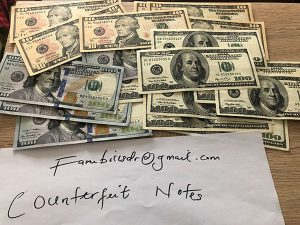 picture regarding Printable Realistic Money referred to as Get 100% Undetectable Counterfeit Economical - Lender Notes that